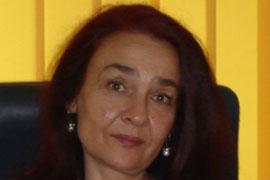 DR. TAMARA PANAIT CIURUCHIAN