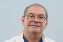 CONF.PROF.DR. NICOLAE POIANĂ