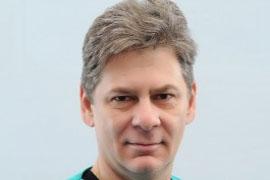 DR. BOGDAN SLĂBESCU
