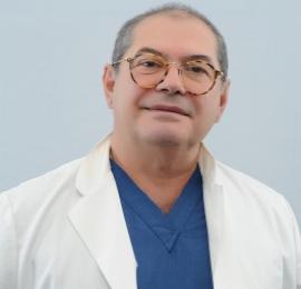 CONF., PROF. DR. NICOLAE POIANĂ