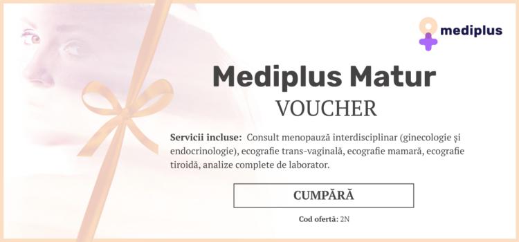Voucher-Mediplus-M